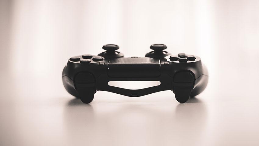 Adicción a videojuegos de rol